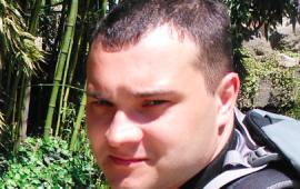 Константин Ковальский